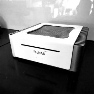 RIPNAS S1000 V5