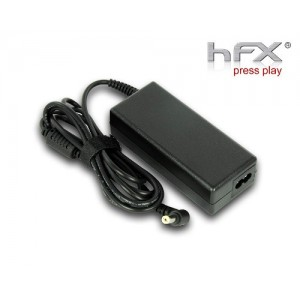 External power supply 5A